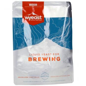 WYEAST™ 3726 Farmhouse Ale