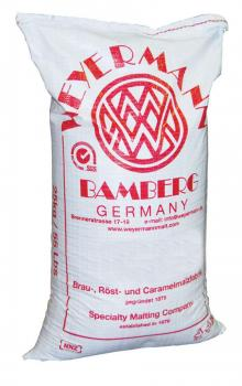 Weyermann Abbey Malt